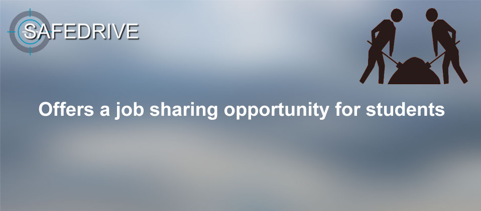 job sharing in pakistan image